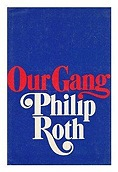 Our GangRoth, Philip - Product Image