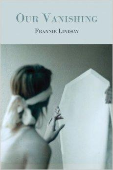 Our VanishingLindsay, Frannie - Product Image