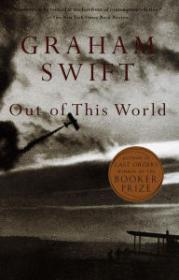 Out of This WorldSwift, Graham - Product Image