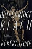 Outerbridge ReachStone, Robert - Product Image