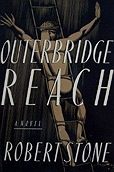 Outerbridge ReachStone, Robert - Product Image