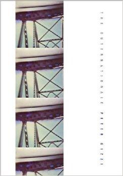 Outernationale, The  (Wesleyan Poetry Series)Gizzi, Peter - Product Image