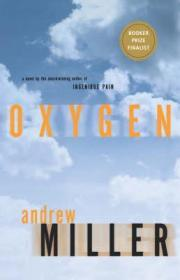 OxygenMiller, Andrew - Product Image