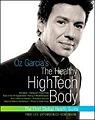 Oz Garcia's The Healthy High-Tech BodyGarcia, Oz - Product Image