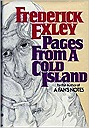 Pages From a Cold IslandExley, Frederick - Product Image