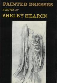 Painted DressesHearon, Shelby - Product Image