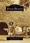 Palm Beach, FL (IMG) (Images of America (Arcadia Publishing))Marconi, Richard A. - Product Image
