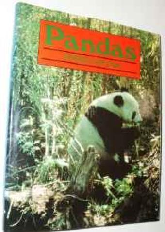 PandasCatton, Chris - Product Image