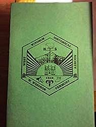 Parish and Town: The History of West Windsor, VermontFenn, Mary Beardsley - Product Image