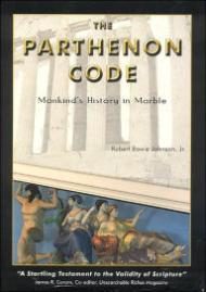 Parthenon Code, The: Mankind's History in MarbleJohnson, Jr, Robert Bowie - Product Image