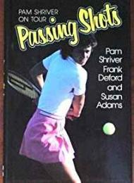 Passing ShotsShiver, Pam w/Deford,F.& Adams S. - Product Image