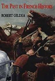 Past in French History, TheGildea, Robert - Product Image