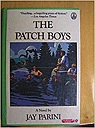 Patch Boys, The Parini, Jay - Product Image
