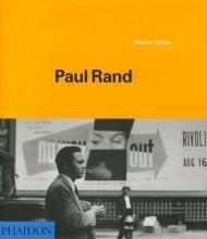 Paul RandHeller, Steven - Product Image