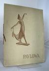 Pavlowa (Ballet Program)Sol Hurok - Product Image