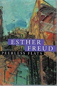Peerless FlatsFreud, Esther - Product Image