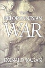 Peloponnesian War, The Kagan, Donald - Product Image