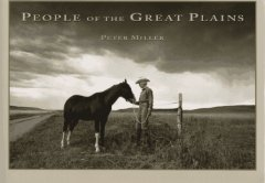 People of the Great PlainsMiller, Peter - Product Image