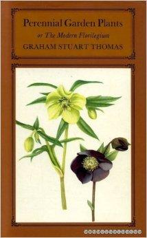 Perennial Garden Plants or the Modern FlorilegiumThomas, Graham Stuart - Product Image