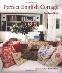 Perfect English Cottageby: Shaw, Ros Byam - Product Image