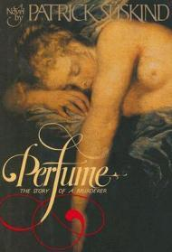 Perfume: The Story of a MurdererSuskind, Patrick - Product Image