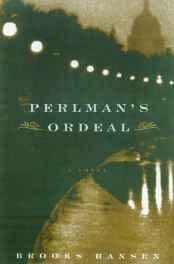Perlman's OrdealHansen, Brooks - Product Image