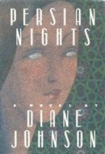Persian Nightsby: Johnson, Diane - Product Image