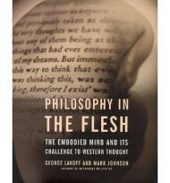 Philosophy in the Flesh: The Embodied Mind and its Challenge to Western ThoughtLakoff, George & Johnson, Mark - Product Image