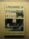 Philosophy of Interior Design (Icon editions)Abercrombie - Product Image