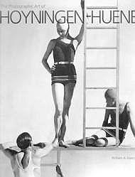 Photographic Art of Hoyningen-Huene, TheEwing Richard A. - Product Image
