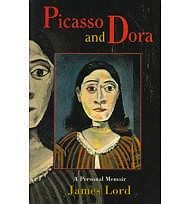 Picasso and Dora: A Personal MemoirN/A - Product Image