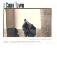 Picture Cape Town: Landmarks of a New GenerationGibson, Glenda Anne (Editor) - Product Image