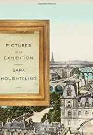 Pictures at an ExhibitionHoughteling, Sara - Product Image