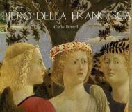 Piero della FrancescaBertelli, Senior Carlo - Product Image