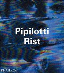 Pipilotti RistBronfen, Elisabeth - Product Image