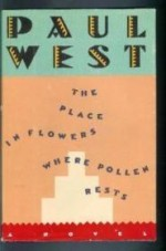 Place in Flowersby: West, Paul - Product Image
