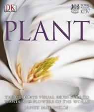 PlantMarinelli, Janet (Ed.) - Product Image