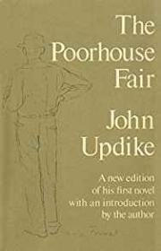 Poorhouse FairUpdike, John - Product Image