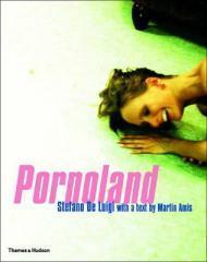 PornolandLuigi Stefano de; Martin Amis  - Product Image