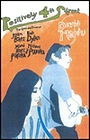 Positively 4th Street: The Lives and Times of Joan Baez, Bob Dylan, Mimi Baez Farina & Richard FarinaHajdu, David - Product Image