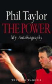 Powers Behind the Prime Minister, The : The Hidden Influence of Number TenSeldon, Anthony - Product Image