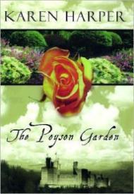Poyson Garden, The Harper, Karen - Product Image
