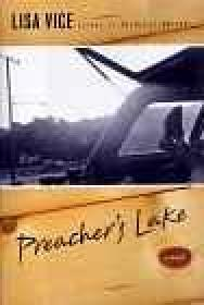 Preacher's LakeVice, Lisa - Product Image