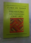 Prehistoric Southwestern Craft ArtsTanner, Clara Lee - Product Image