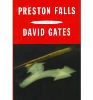 Preston FallsGates, David - Product Image