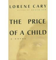 Price Of A Child, TheCary, Lorene - Product Image