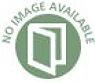 PrincipatoMcHale, Tom  - Product Image