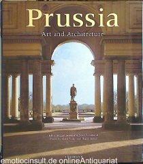 PrussiaStreidt, Gert et.al. - Product Image