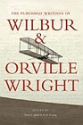 Published Writings of Wilbur and Orville Wright, The Wright, Orville - Product Image
