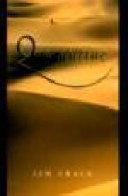 Quarantine: A NovelCrace, Jim - Product Image